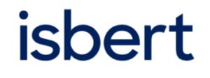 Isbert Design